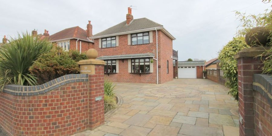 property-in-blackpool-housing