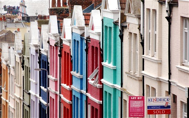 property-for-sale-blackpool-to-let-blackpool