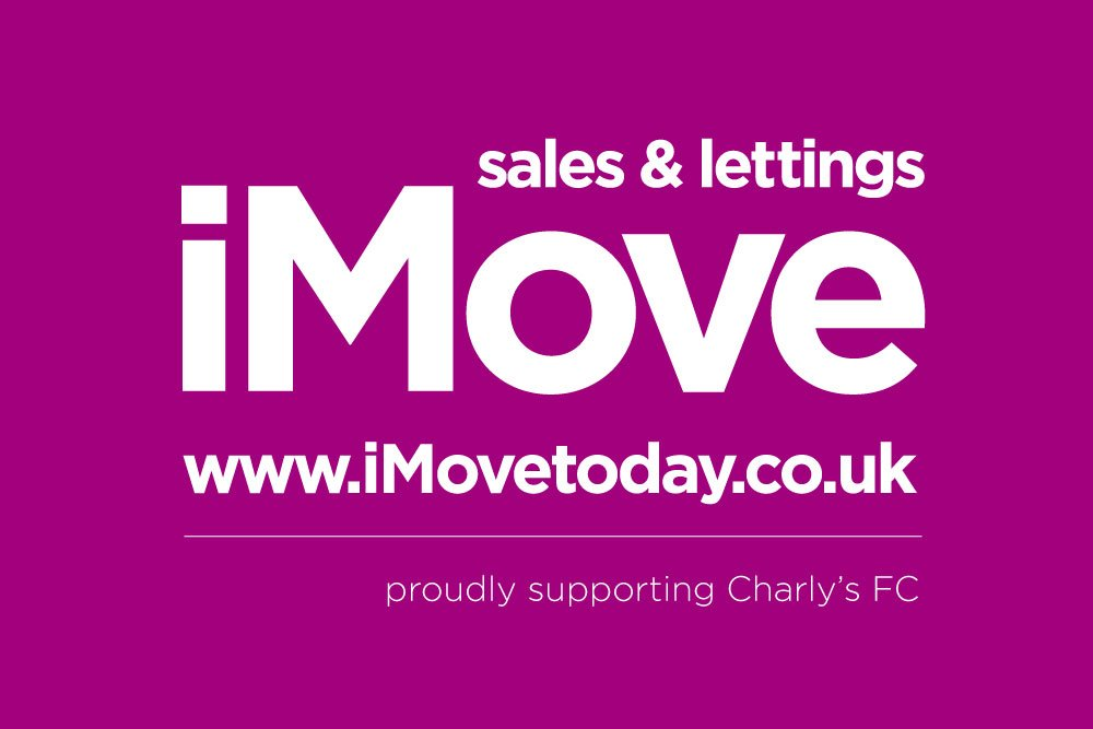 iMove hosts charity football match to support brave single Mum