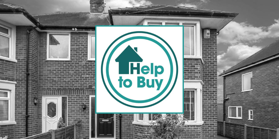 Help to buy scheme - Explained!