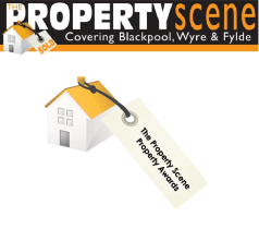 estate-agent-blackpool-imove-property-scene-property-awards-logo
